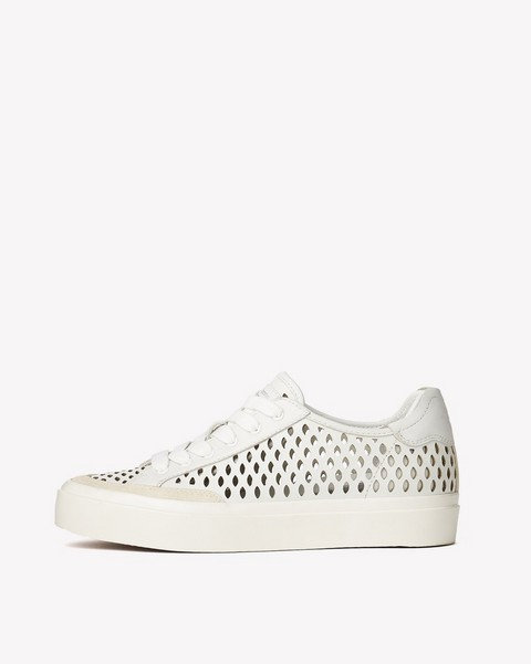 d50b48860a4d71 Sneakers for Women: Casual & Fashionable | rag & bone