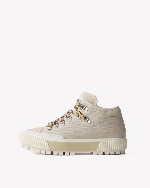 RAG & BONE RB ARMY HIKER LOW
