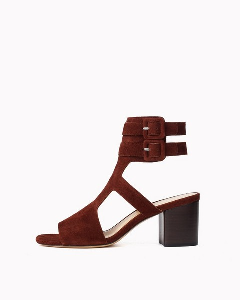 RAG & BONE MADISON SANDAL