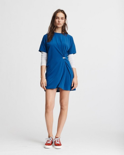 RAG & BONE MITCHELL DRESS