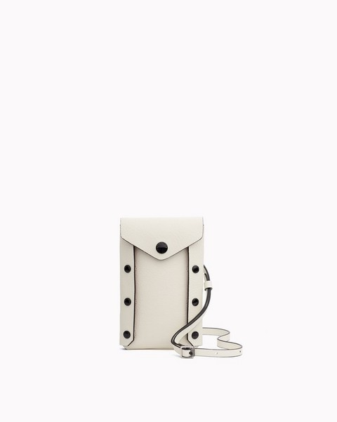 RAG & BONE ATLAS PHONE POUCH