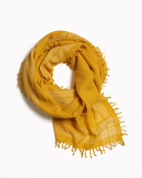 62440db80ed98 Nassau scarf. $195.00. RAG & BONE ...