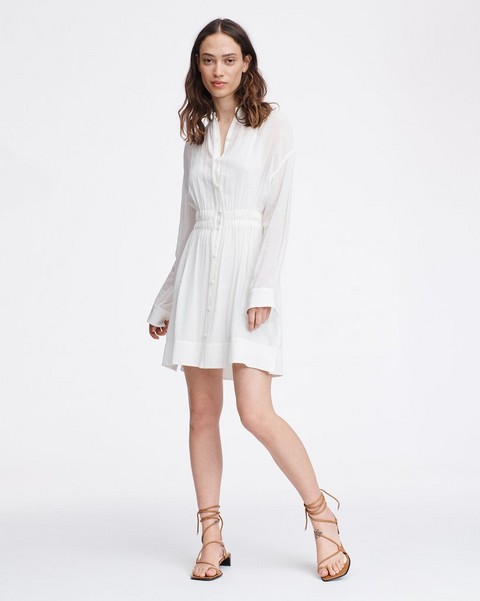RAG & BONE ELISH DRESS