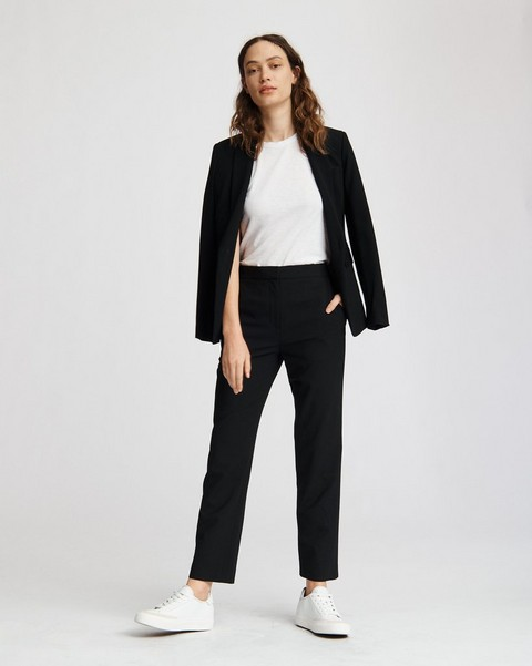 RAG & BONE WINDSOR PANT