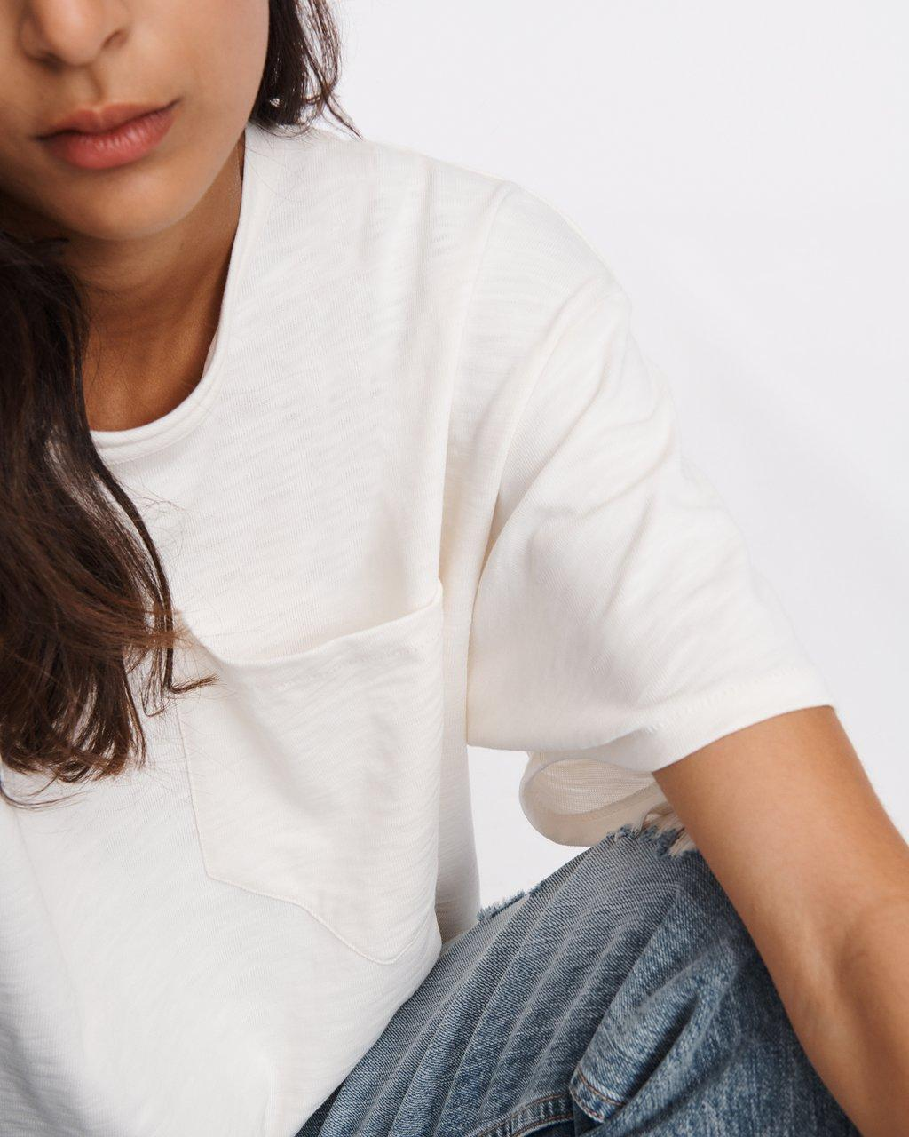 XS-XL INTERESTPRINT Womens Casual Sweatshirt Cute Dog Bone Crew Neck Pullover Tops