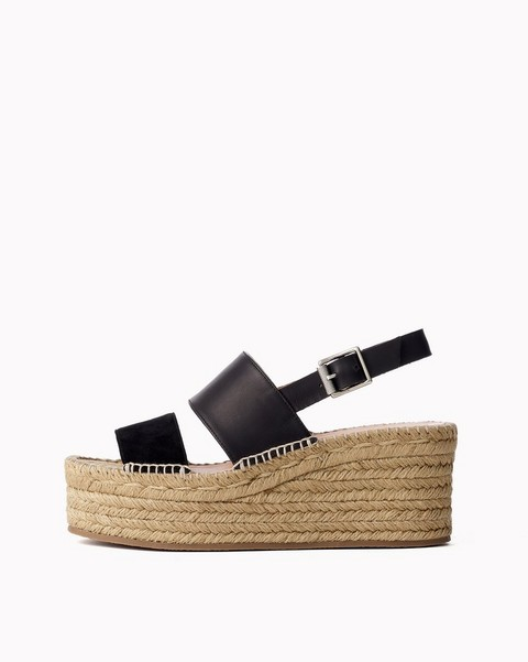 RAG & BONE EDIE WEDGE