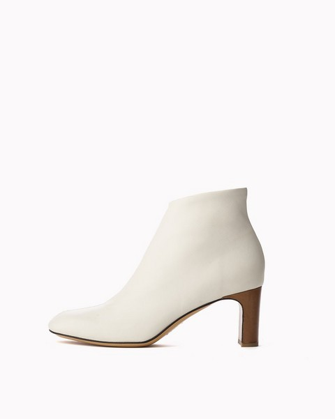RAG & BONE ELLIS MID BOOT