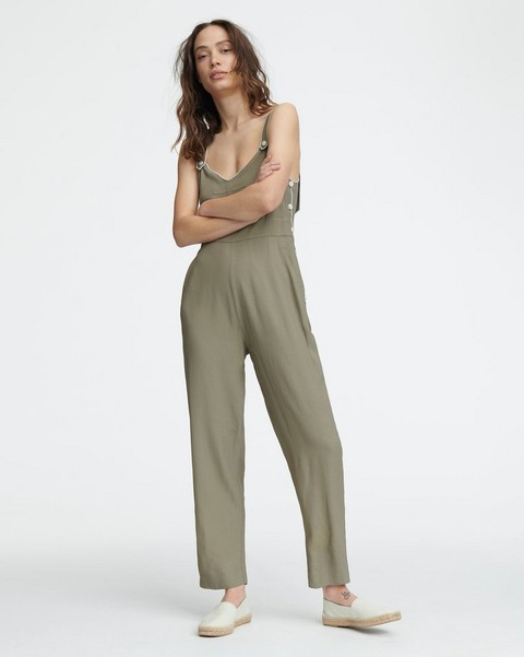 RAG & BONE TIA JUMPSUIT