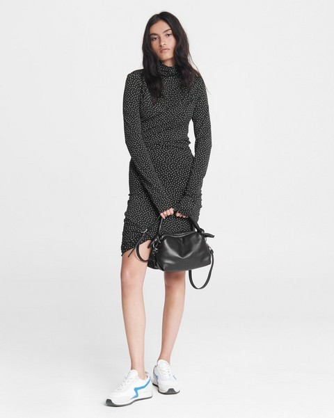 RAG & BONE Koda Mini Dress