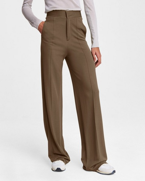 RAG & BONE Studio Jersey Trouser