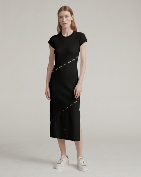 RAG & BONE EDEN DRESS
