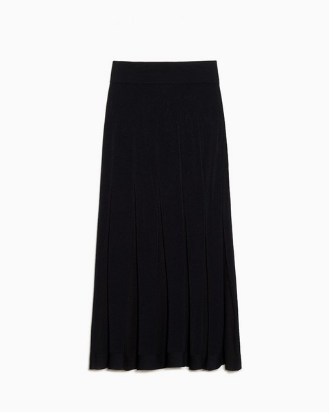 RAG & BONE Cadee Midi Skirt