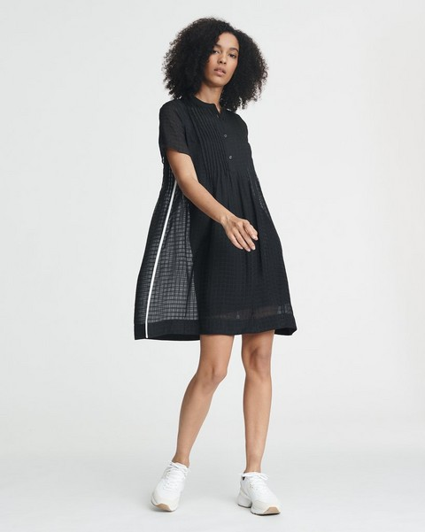 RAG & BONE MARCELA DRESS