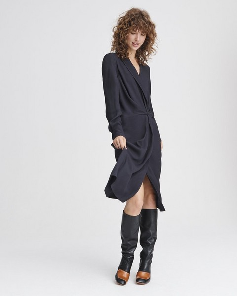 RAG & BONE DEAN DRESS