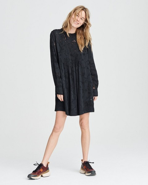 RAG & BONE RUBIE MINI DRESS