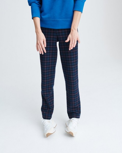 RAG & BONE POPPY HIGH WAISTED PANT