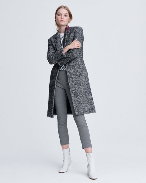RAG & BONE DANI COAT