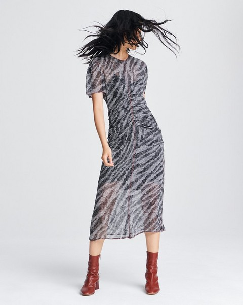 RAG & BONE MARIS DRESS