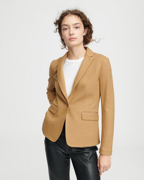 RAG & BONE LEXINGTON BLAZER