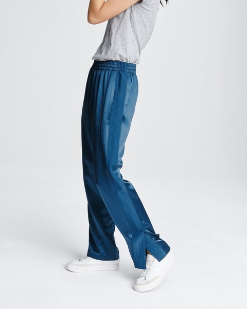 RAG & BONE GREGORY TRACK PANT