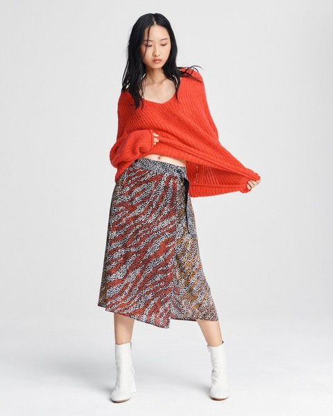 RAG & BONE COLETTE SKIRT