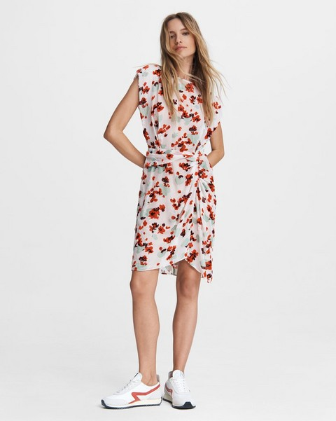 RAG & BONE Gigi Mini Dress