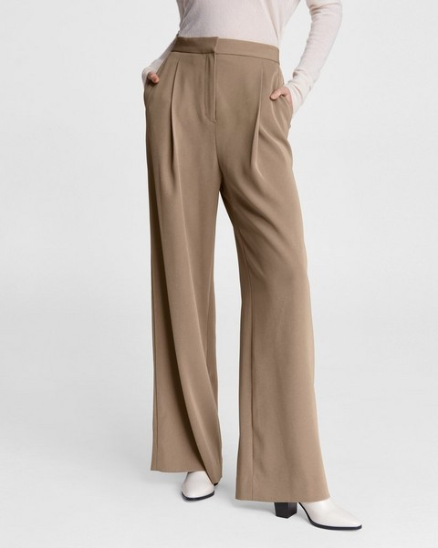 RAG & BONE Huston Pant