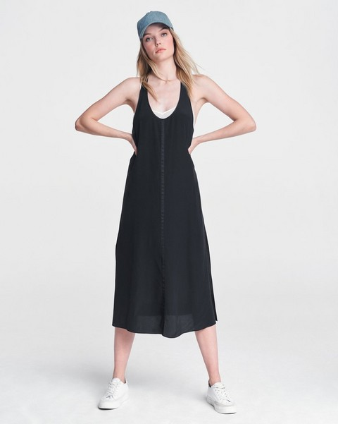 RAG & BONE BILLIE TANK DRESS