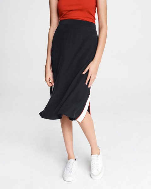RAG & BONE LUCA SKIRT