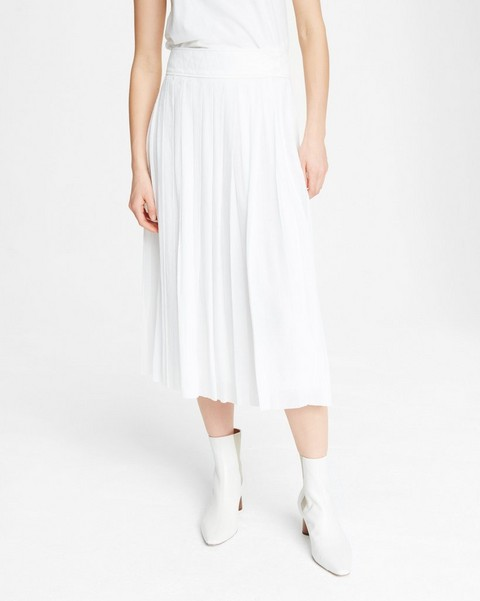 RAG & BONE SABINE SKIRT