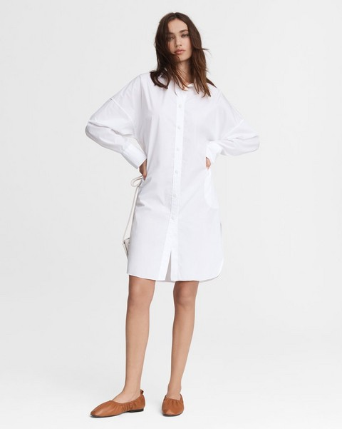 RAG & BONE Sandra Mini Dress