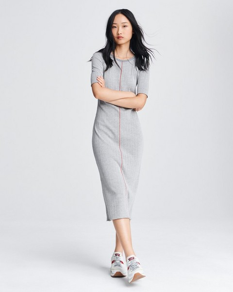 RAG & BONE ELINA DRESS