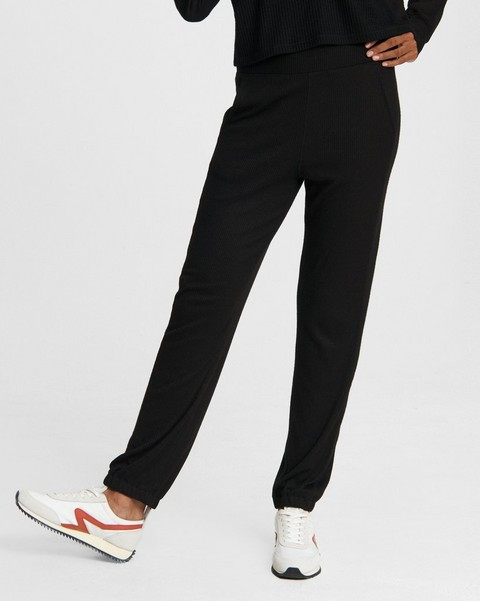 RAG & BONE The Knit Jersey Pant
