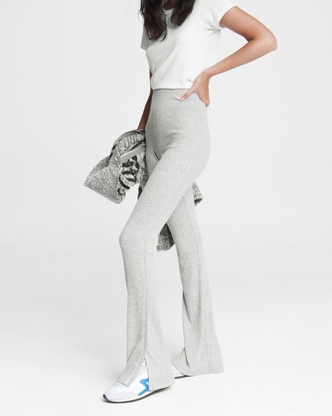 RAG & BONE The Knit Rib Pant