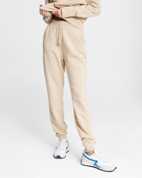 RAG & BONE Fleece Sweatpant