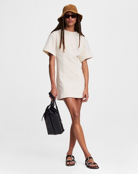 RAG & BONE Lilith Mini Dress