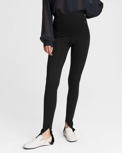 RAG & BONE Sunday Viscose Legging
