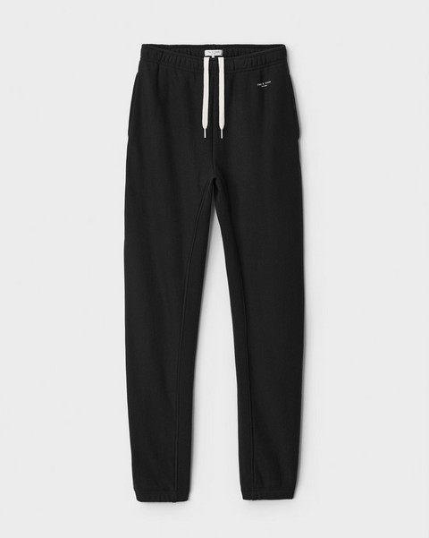null City Terry Sweatpant