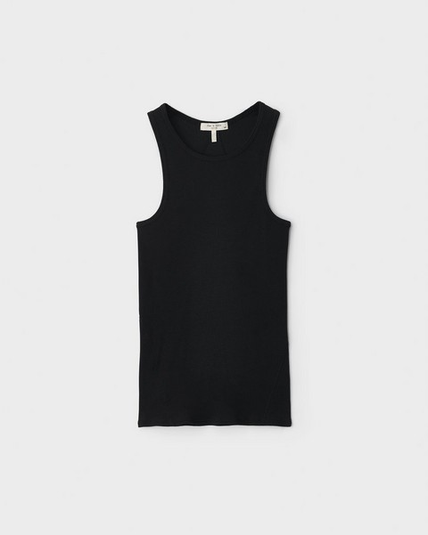 null The Essential Rib Tank