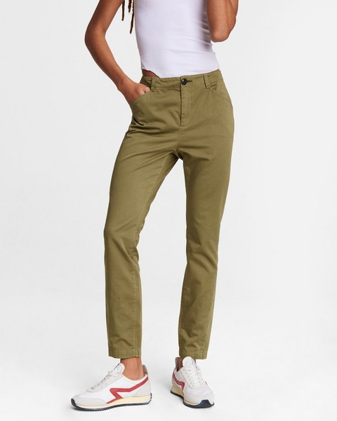 RAG & BONE Field Cotton Chino