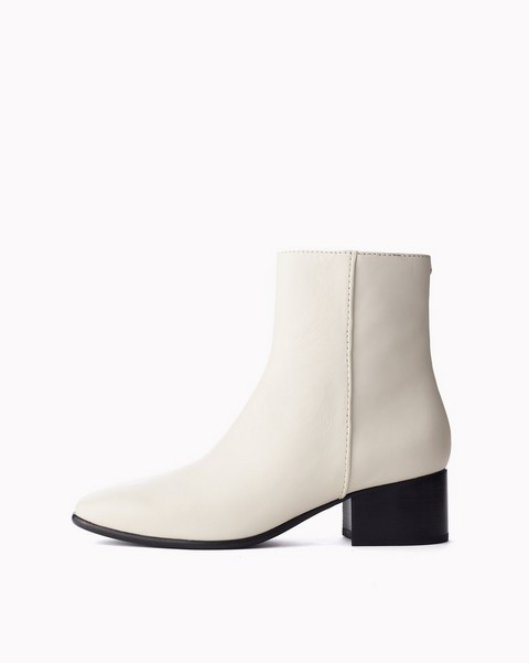 RAG & BONE ASLEN MID BOOT
