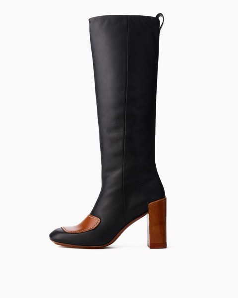 RAG & BONE COLT KNEE HIGH