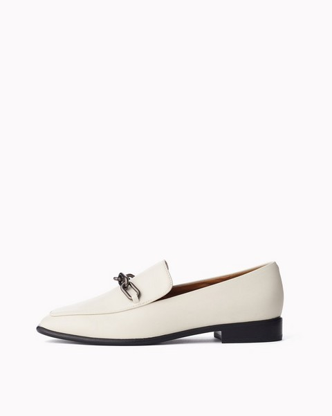 RAG & BONE ASLEN LOAFER