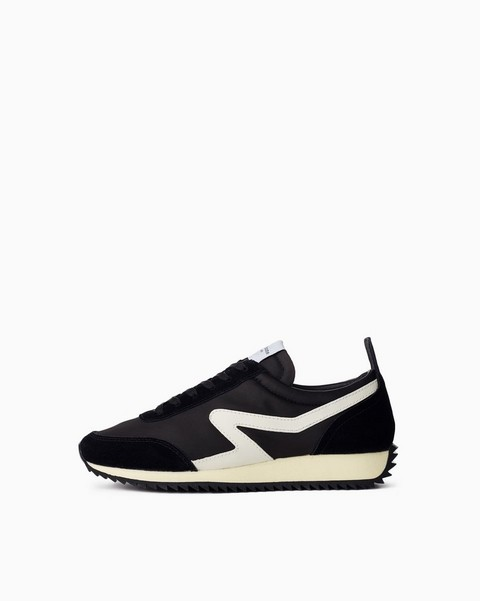 RAG & BONE Retro Runner