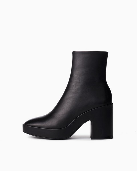 RAG & BONE Fei Platform - Leather