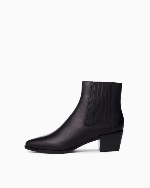 RAG & BONE ROVER Boot - Leather