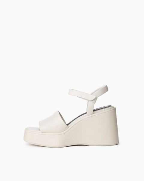 RAG & BONE Byron Sandal - Leather