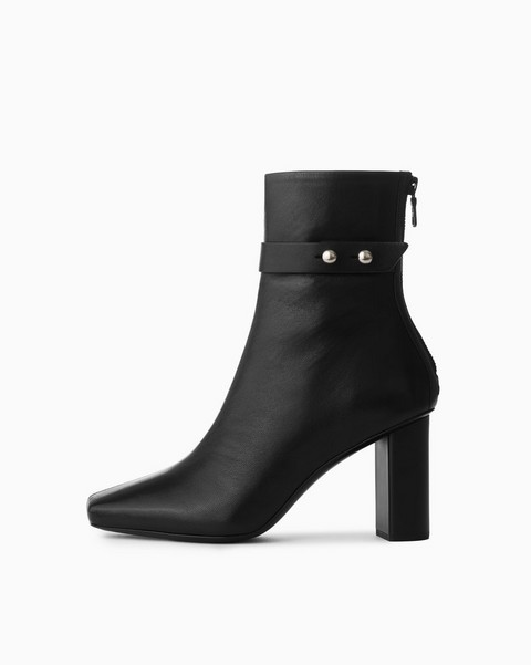RAG & BONE Ellington Boot - Leather