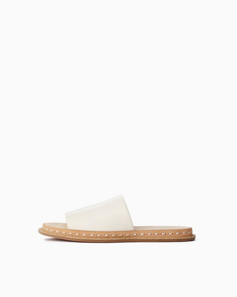 RAG & BONE Cairo Sandal - Leather