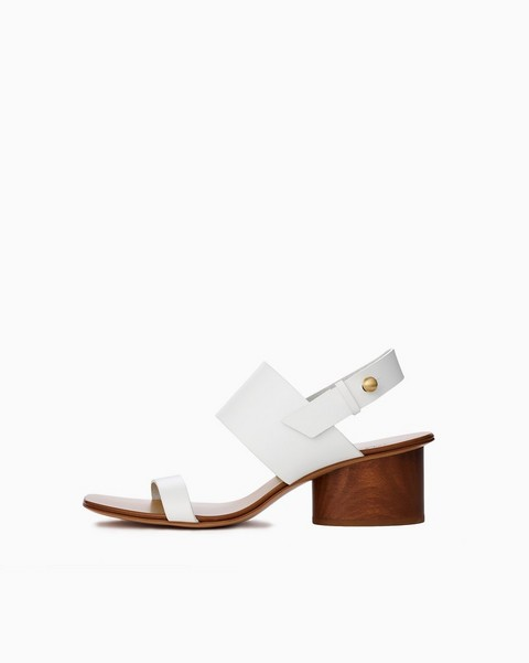 RAG & BONE CITY SANDAL